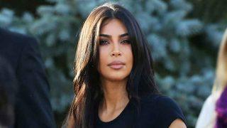 Kim Kardashian no tiene piedad con quienes usan su imagen sin su permiso / Gtres