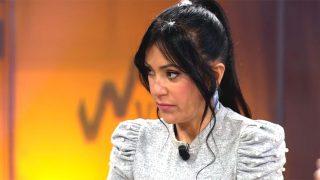 Maite Galdeano, en el plató de ' Viva la Vida' / Mediaset