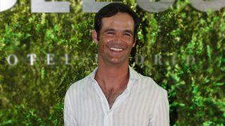 Jose Bono Jr en una imagen de archivo / Gtres