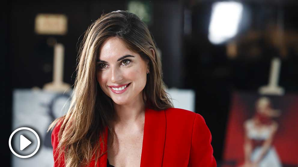 Lourdes Montes desvela cómo están Sibi Montes y El Tato tras conocerse su relación - Look