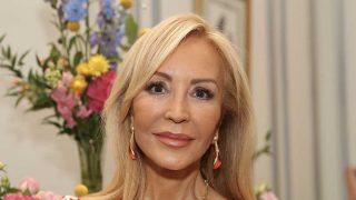 Carmen Lomana en una imagen de archivo /Gtres