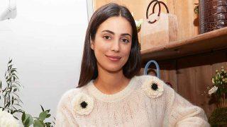 Sassa de Osma, de 'influencer' a diseñadora de complementos / Gtres