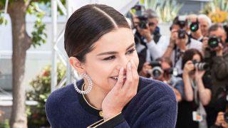 Selena Gomez, no siempre acierta con sus looks / Gtres