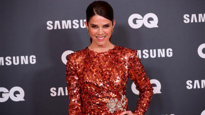 Juana Acosta: apuesta por un bolso Dolce & Gabbana de 6 ...