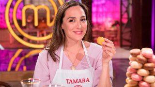 Galería: ¿Debe Tamara Falcó ganar 'Masterchef Celebrity