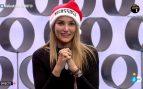 Así ha sorprendido Santi Burgoa a Alba Carrillo en 'GH VIP 7'