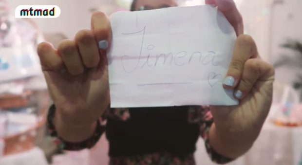 Alma Bollo