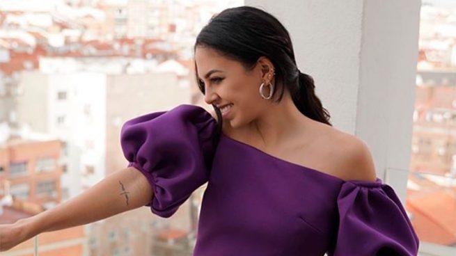 Andrea Rueda