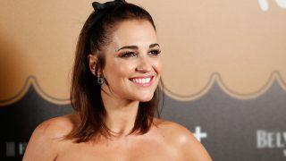 GALERÍA: Las actrices de 'Velvet Colección' se despiden de las galerías. / Gtres