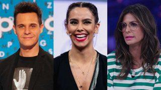 ¿Quién será el próximo presentador de ¿Pasapalabra?