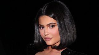 Kylie Jenner imagen de archivo / Gtres
