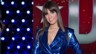 Sofía Suescun en una gala de 'GH VIP' / Gtres