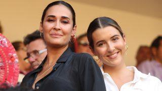 Alba Díaz y Vicky Martín Berrocal imagen de archivo / Gtres