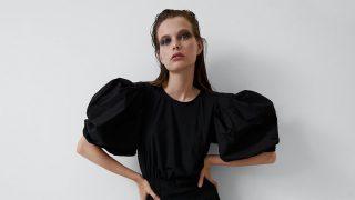 Comienza el periodo de 'Rebajas', aunque algunas marcas se han adelantado. / Zara