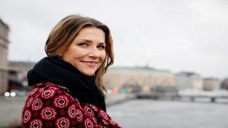 Marta Luisa Noruega / Gtres