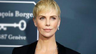 GALERÍA: Las estrellas de Hollywood brillan en los Critics' Choice Awards. / Gtres