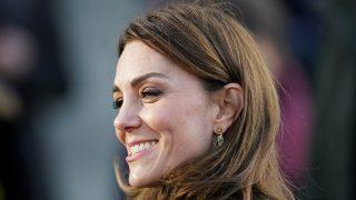 Kate Middleton en Bradford / Gtres