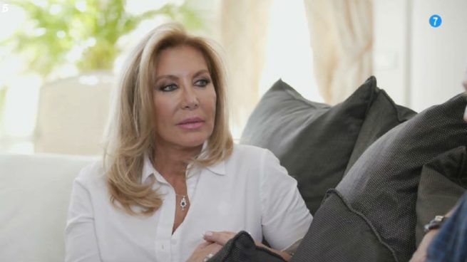 Norma Duval