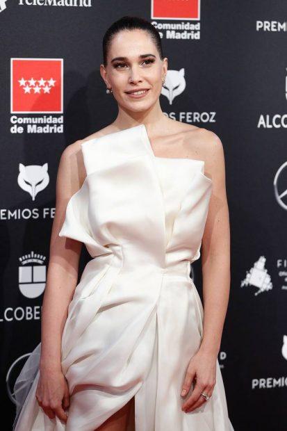 Premios Feroz