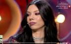 El decepcionante debut de Alejandra Rubio en 'La isla de las tentaciones'