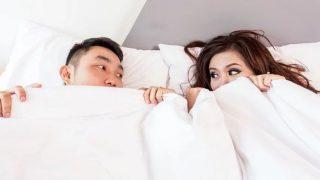 Separación de pareja: 5 señales que nos aproximan a ello