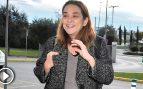 Última hora: Toñi Moreno ingresada para dar a luz, «estoy ilusionadísima, pero nerviosa»