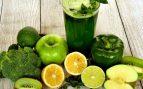 La tendencia healthy sigue y esto quiere decir comer con menos azúcares y grasas.