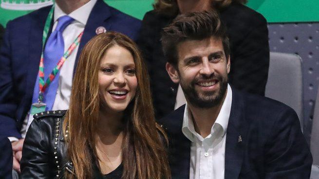 La razón por la que Shakira y Piqué no tienen planes de boda