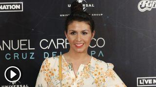 Sara Verdasco en una imagen de archivo / GTRES