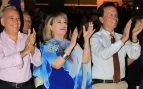 """EXCLUSIVA: La familia habla tras el acuerdo sobre el Museo de Rocío Jurado: """"No hemos hablado con Rocío Carrasco"""""""