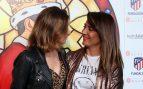 Nagore Robles y Sandra Barneda ¿reconciliación a la vista?