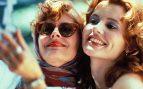 Susan Sarandon y Geena Davis en 'Thelma & Louise' / Gtres