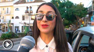 Celia Flores / Gtres