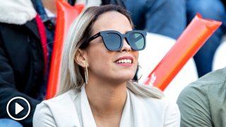Gloria Camila en una imagen de archivo / Gtres