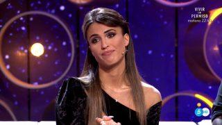 Sofía Suescun ha dicho todo lo que piensa de Estela Grande./Mediaset