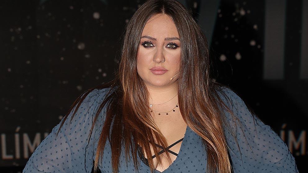 Rocío Flores es el fichaje sorpresa para 'Supervivientes' / GTRES