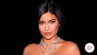 La empresaria Kylie Jenner. / Gtres