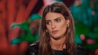 La isla de las tentanciones: Susana revela el resultado de sus pruebas médicas/ Telecinco