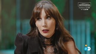 Fani vuelve a humillar a su pareja./Mediaset