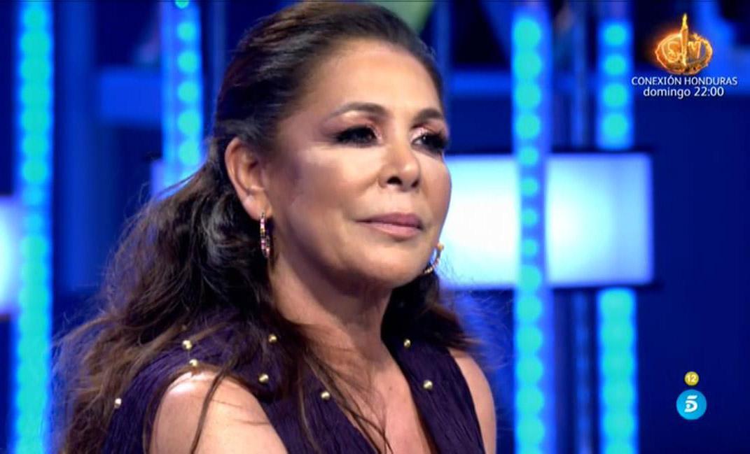 Alberto Dugarte, el hombre que ha fusionado a Isabel Pantoja con Beyoncé, cuenta las claves del cambio