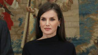 Reina Letizia en una foto de archivo/Gtres