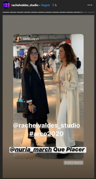 @rachelvaldes_studio
