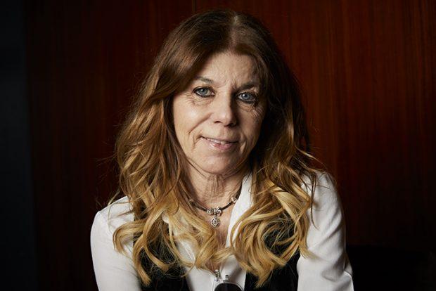 Jeanette Desvela La Verdad Sobre Julio Iglesias 44 Años Después