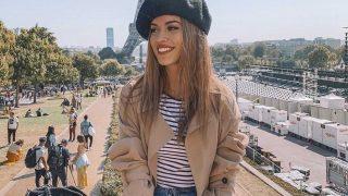 Rocío Camacho/Instagram