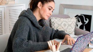 Los tesoros 'low cost' en los que nunca te hubieras fijado, ¡fichados 'online'!