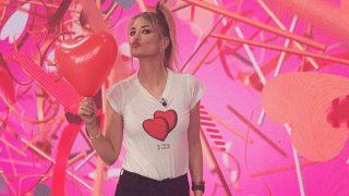 Camisetas que predican el amor que no nos podemos dar/Redes Sociales