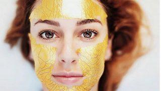 Mascarilla, manicura… los mimos 'beauty' para los que ahora sí tienes tiempo/Redes Sociales