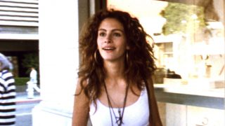 Fotograma de la película 'Pretty Woman'. / Gtres