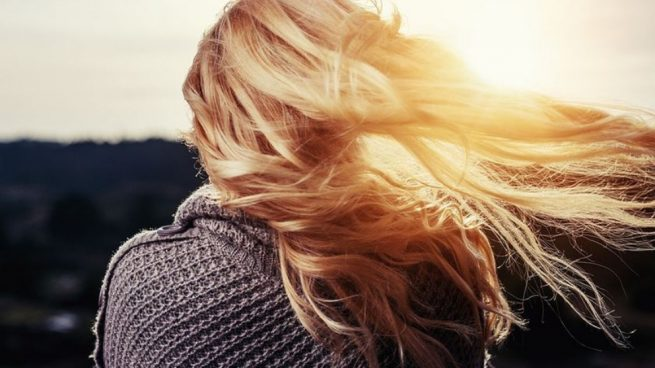 Vamos a ver las tendencias en peinados para esta primavera y cómo realizarlos.