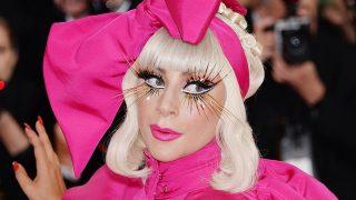 Lady Gaga cumple 34 años, repasamos su estilo incomparable/Gtres